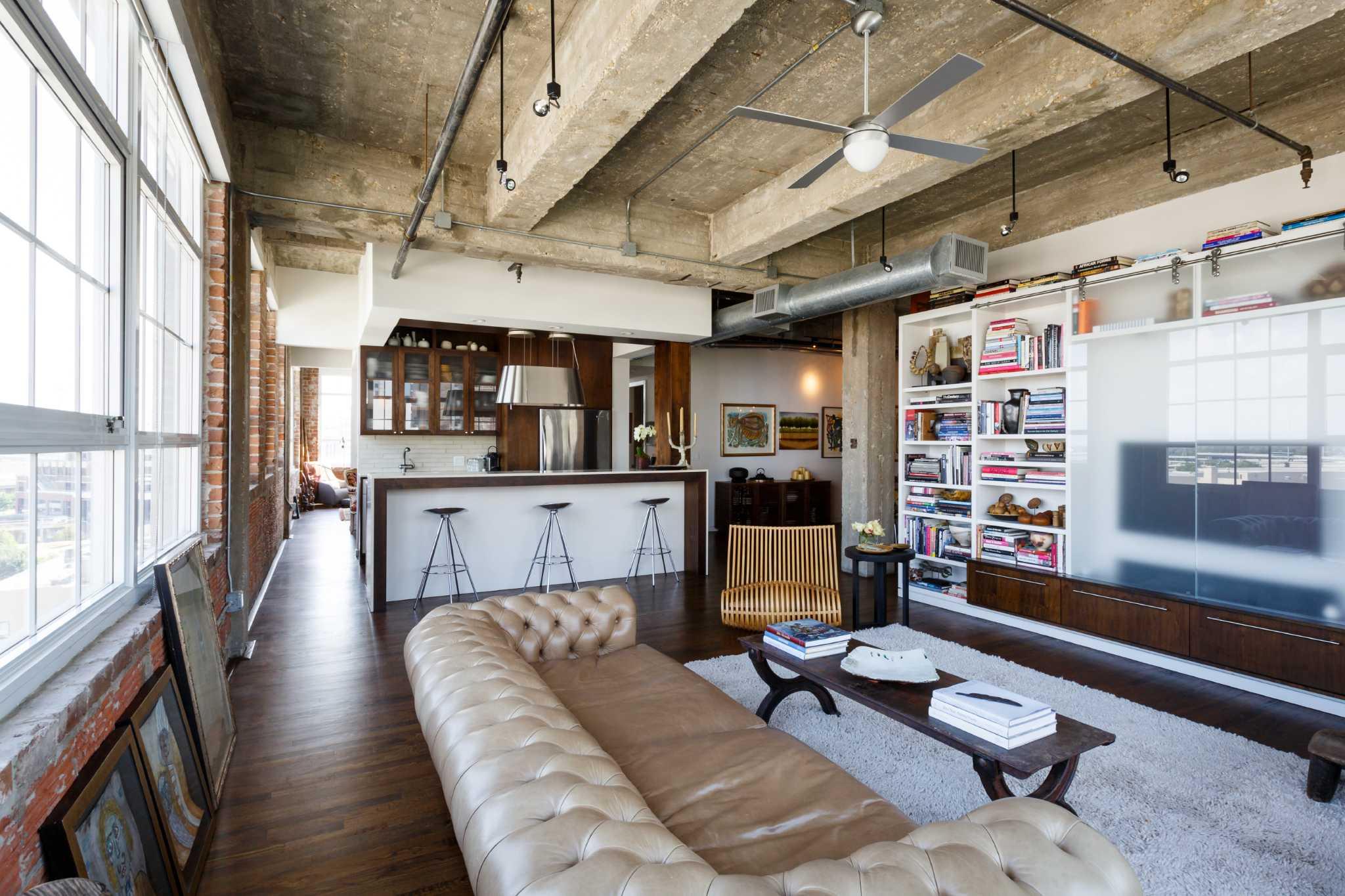Garage Apartments Houston Tx
