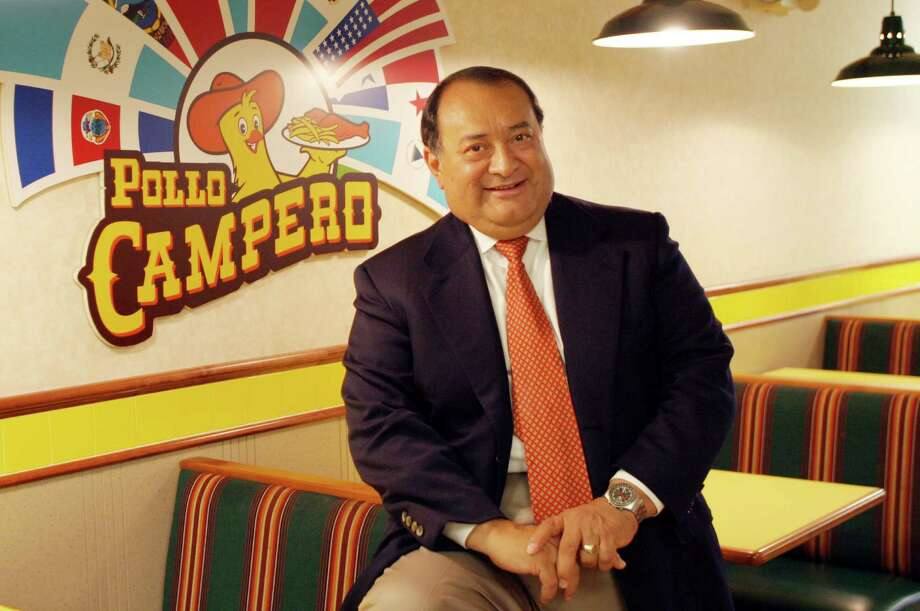 Pollo Campero -- Washington deserves the official fried chicken chain of Central America. Think Guatemala's answer to Taco Time. Photo: Getty Images