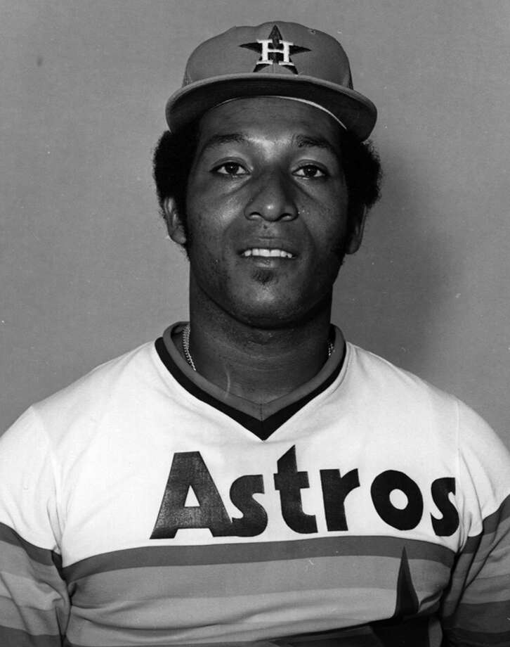 47 — Joaquin Andujar: Andujar, known as a real character with the Astros, went 44-53 in seven seasons and was a two-time all-star. He later went on to more success with the Cardinals, including a 20-win seasons in 1984.