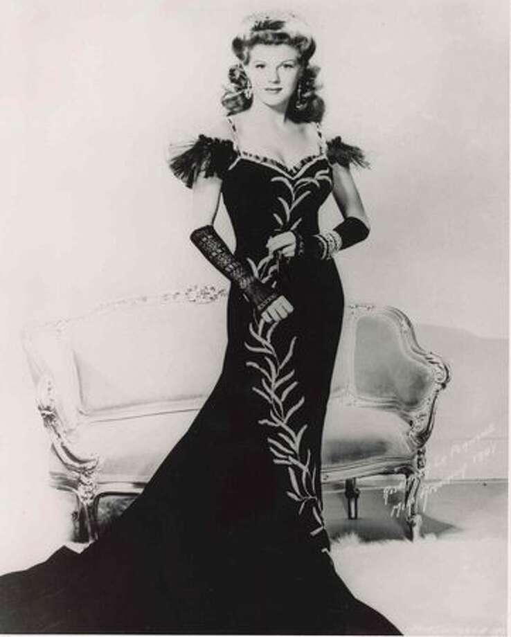 1941: Rosemary LaPlanche, Los Angeles. The pageant instituted a new rule after this year, preventing contestants from entering more than once. LaPlanche's win, some complained, was made easier by the fact she'd been in the pageant the year before. Photo: Miss America Organization