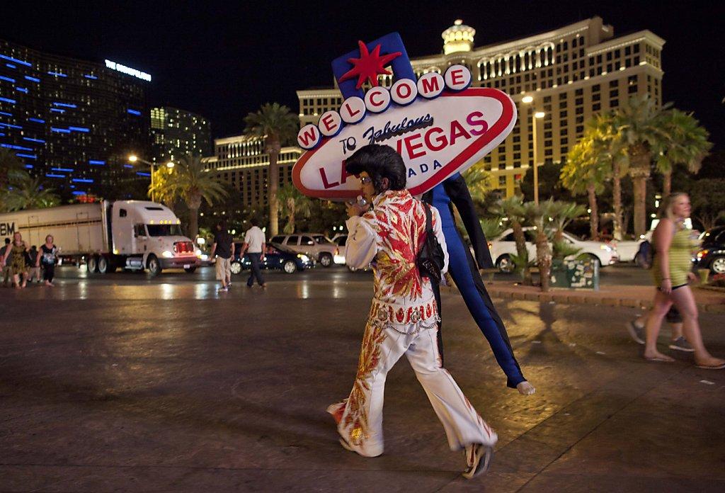 Go Karts Las Vegas, Indoor Go Kart Racing Las Vegas