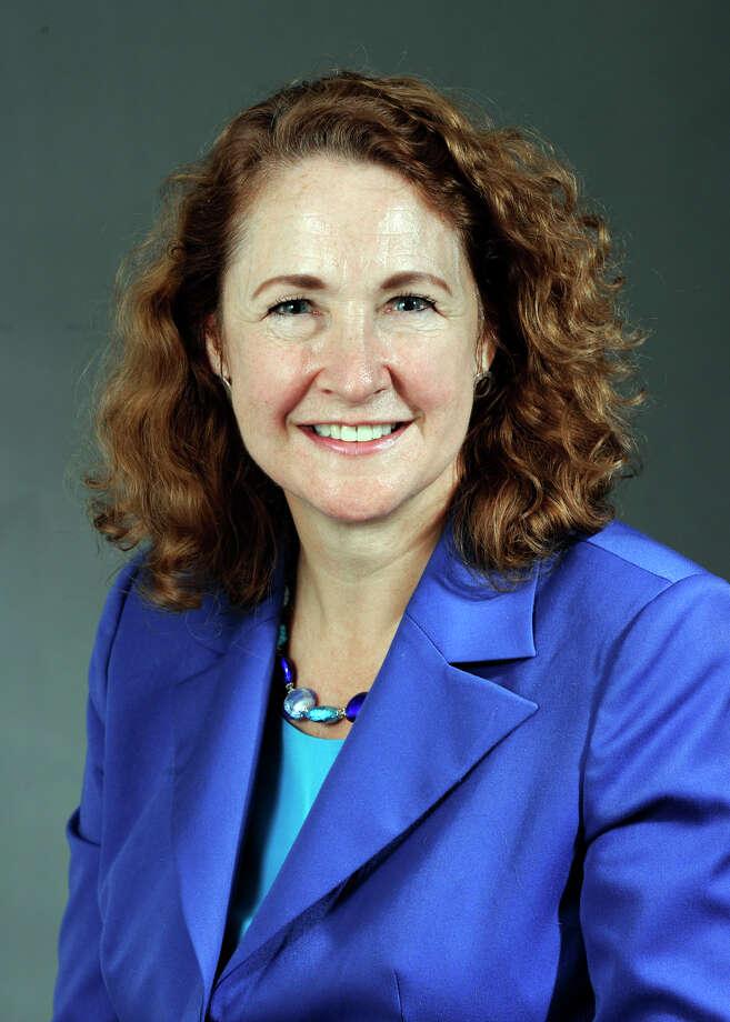 U.S. Rep. Elizabeth Esty Photo: Carol Kaliff