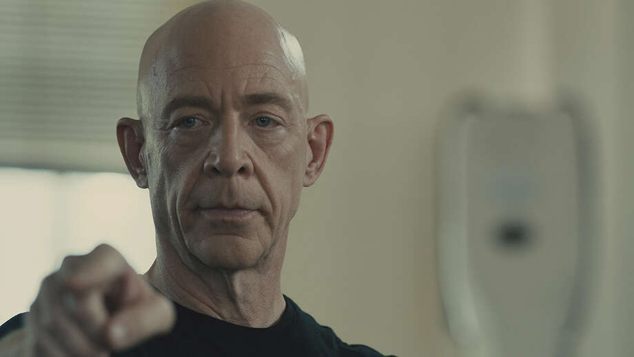 """""""Whiplash"""" is one of the films that will be screened as part of 2013 Sundance Film Festival Short Films at Stamford's Avon Theatre on Wednesday, July 31. Photo: Contributed Photo"""