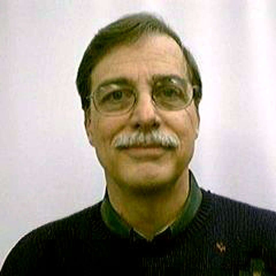 Robert Miller, 66, a University of Connecticut music professor is the subject of a criminal investigation into decades-old allegations that he molested children. Miller was placed on administrative leave June 21, 2013 and has been barred from campus, officials said. Photo: Contributed Photo