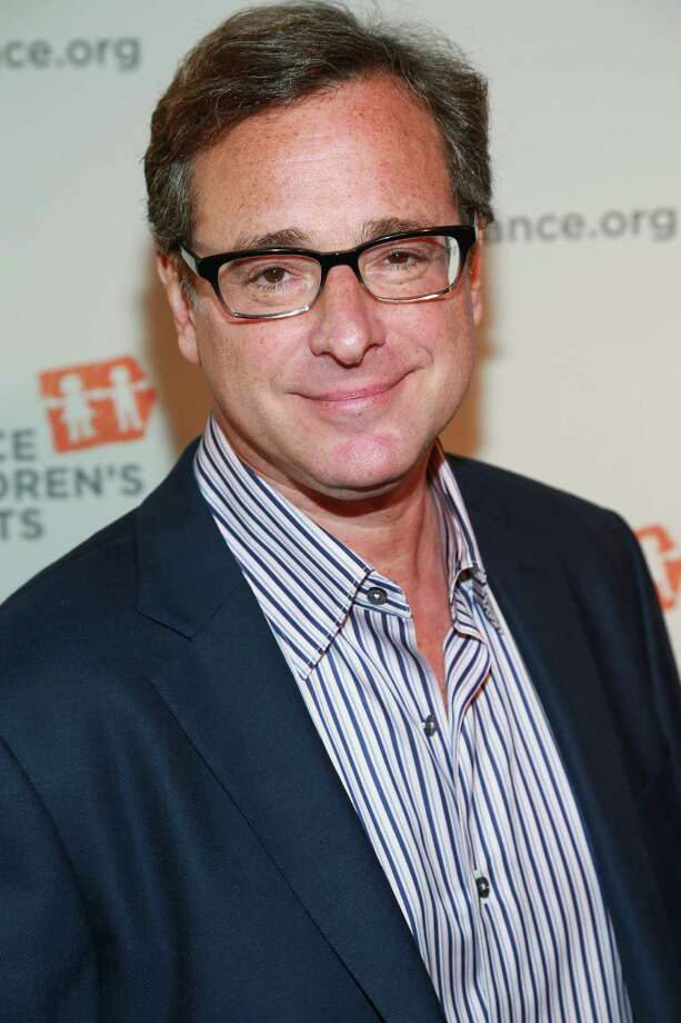 "His immaculate image on TV, however, clashed with his subsequent live as a raunchy comedian. What? Danny Tanner cusses?Since ""Full House,"" he's tried to hack it as a sitcom star in ""Raising Dad"" and ""Surviving Suburbia,"" with little luck. He has achieved success, however, with hit appearances in ""Entourage"" and as the narrator and voice of future Ted Mosby on ""How I Met Your Mother."" Photo: Imeh Akpanudosen, Getty Images / 2013 Imeh Akpanudosen"