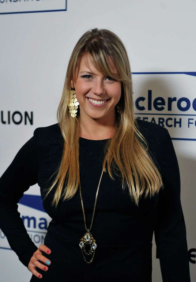 """Since """"Full House,"""" Sweetin became addicted to methamphetamine. However, she ultimately survived the experience and wrote about it in her memoir,  """"unSweetined."""" She filed for divorce from her third husband in June 2013.She has two daughters and has acted in intermittent roles. Photo: Michael Tullberg, Getty / 2013 Michael Tullberg"""
