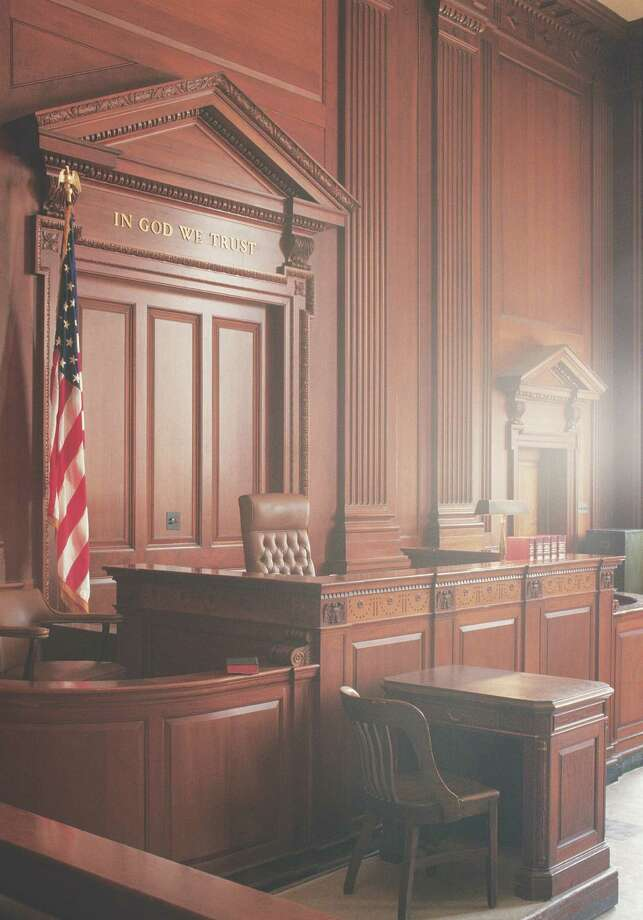 """""""The FISA court has been well-understood by a very small number of people and completely neglected by everyone else,"""" says one expert. Photo: Comstock Images"""
