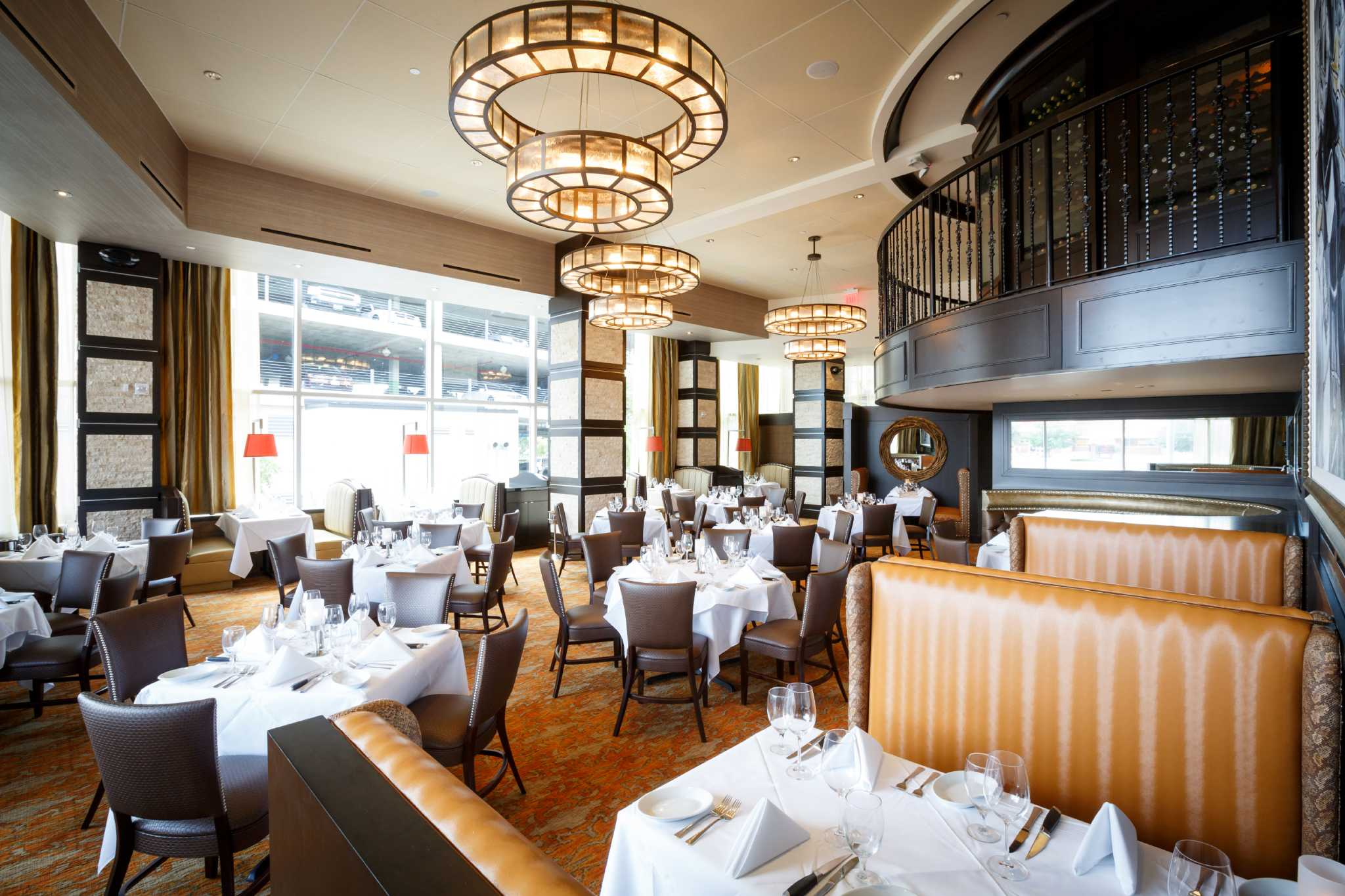 Ruth S Chris To Reopen In New Location Houstonchronicle Com