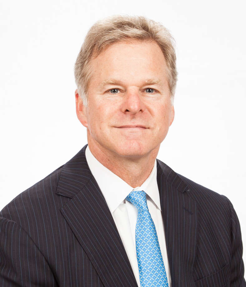Energy transactions lawyer George E.  Ned  Crady has joined Norton Rose Fulbright s US member firm as a partner in its Houston office. Photo: Courtesy Photo