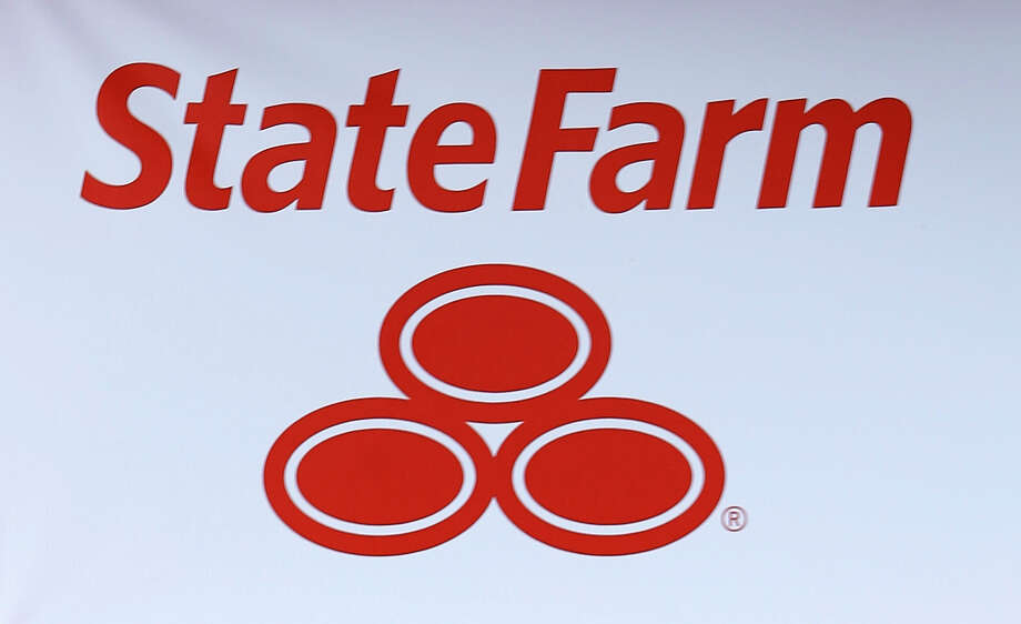 "Wouldn't it be nice if saying ""Like a good neighbor, State Farm is there"" produced such great results in real life? Photo: LM Otero, Associated Press / AP"