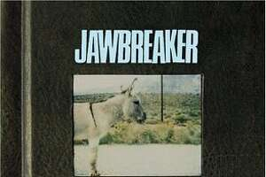 9. Jawbreaker- Dear You   An absolute classic in the punk/emo circles, Dear You remains to be one of the most influential records in the genre.   Standout tracks: Bad Scene, Everyone's Fault, Oyster