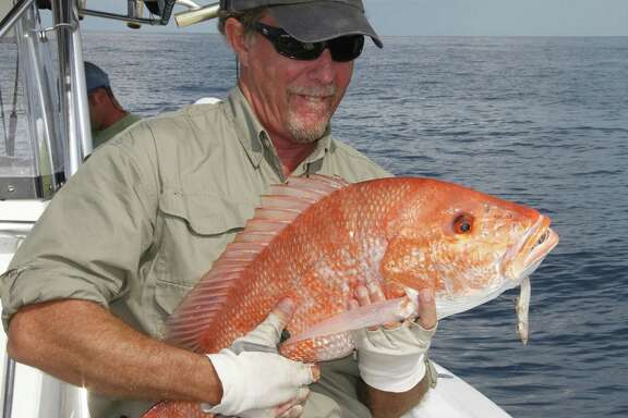 Despite many complications and much discussion over a supplemental red snapper season, federal officials approved a 14-day season in federally controlled waters that runs through Oct. 14.
