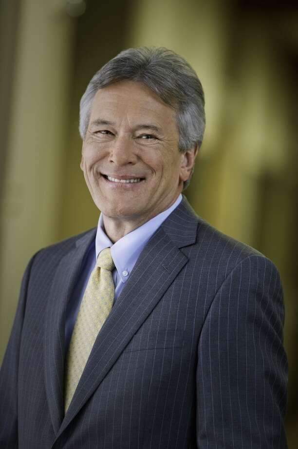 "10. John ""Jack"" Lipinski  CVR Energy CEO  Total direct compensation -- $16,336,023  Base salary -- $950,000 Annual incentive -- $3,771,738 Total equity -- $11,589,180 Photo: CVR Energy"