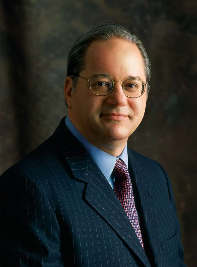 3. Anthony G. Petrello Nabors Industries chairman, president and CEO  Total direct compensation -- $19,734,569  Base salary -- $1,100,000 Annual incentive -- $17,502,000