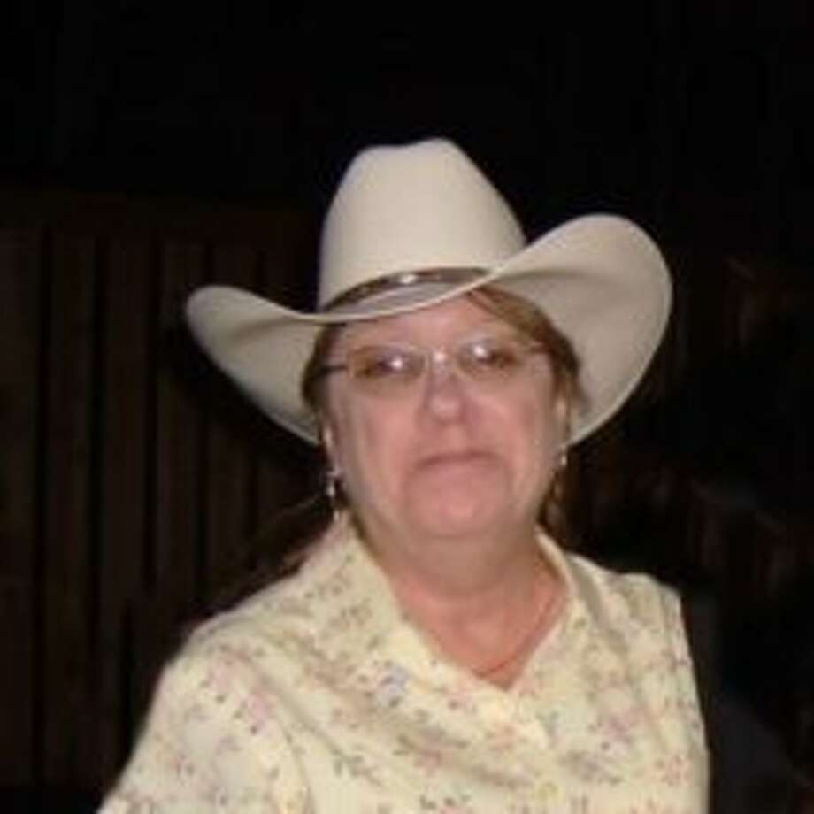 Patricia J. McGee Photo: Sterling Funeral Home