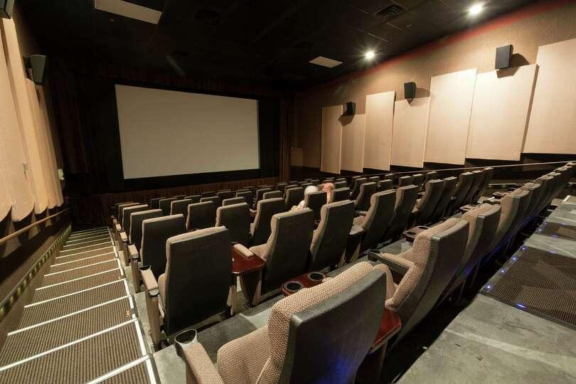 seattle sundance cinemas