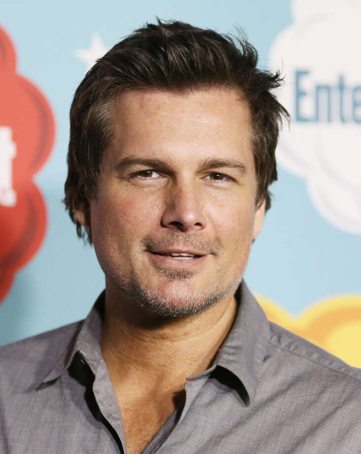 Len Wiseman arrives at the Entertainment Weekly's Annual Comic-Con celebration held at Float at Hard Rock Hotel San Diego on July 20, 2013 in San Diego. Photo: Michael Tran, FilmMagic / Getty Images