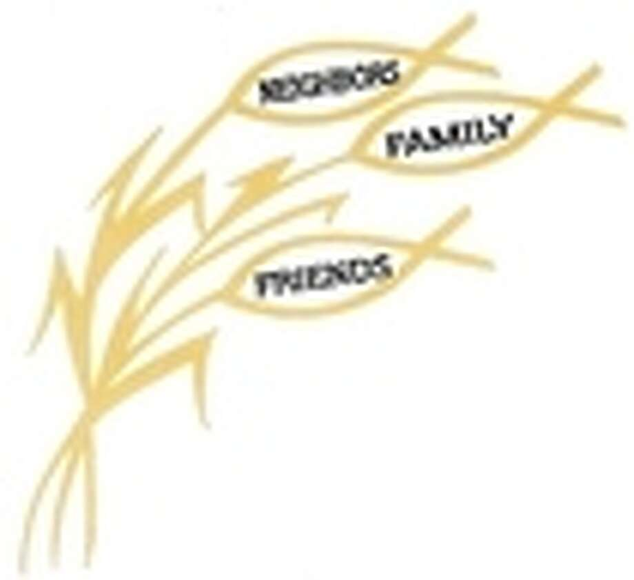 Organization Profile Image: Fayette Memorial Funeral Home & Crematory