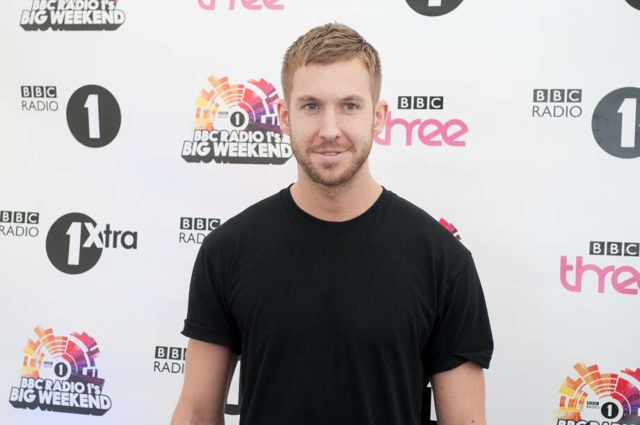 Calvin Harris, $46 million.
