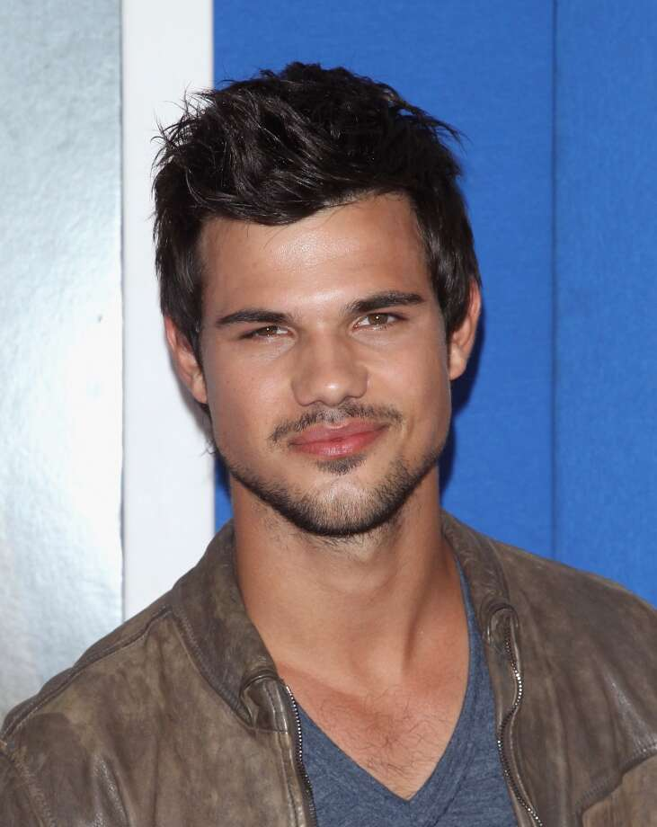 Taylor Lautner, $22 million.