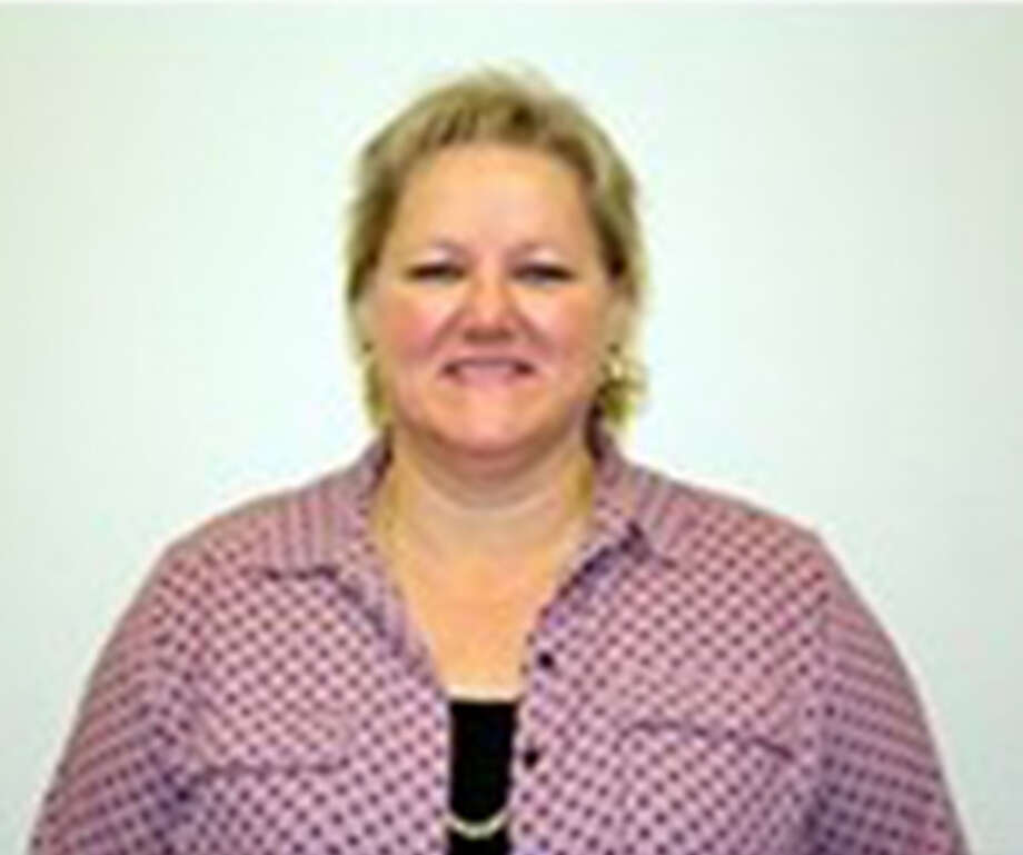 Photo of Mourette Hodge, who was named interim superintendent for South San ISD in July of 2013, resigned in December, 2013, after 31 years in the district. Photo: Courtesy Photo / Family photo