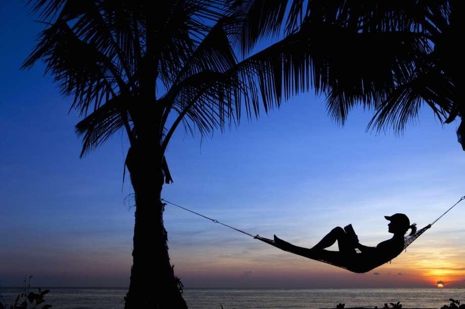 Miss: Warm summer nights. Cooler summer days mean cooler evenings.