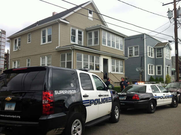 Toddler falls out of second floor window in south end for 2 year old falls out of window
