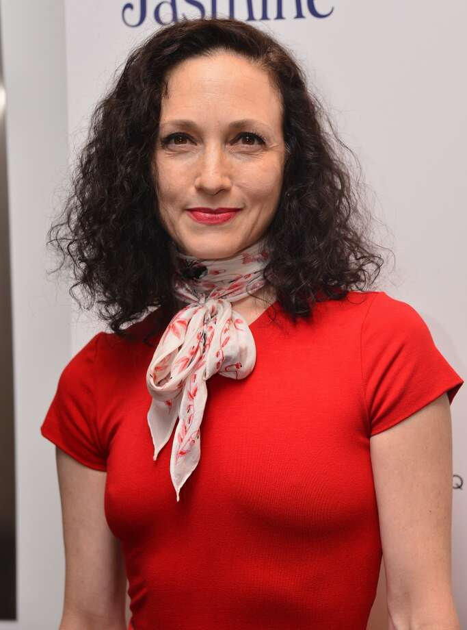 "Bebe Neuwirth attends the ""Blue Jasmine"" New York Premiere at the Museum of Modern Art on July 22, 2013 in New York City.  (Photo by Stephen Lovekin/Getty Images)"