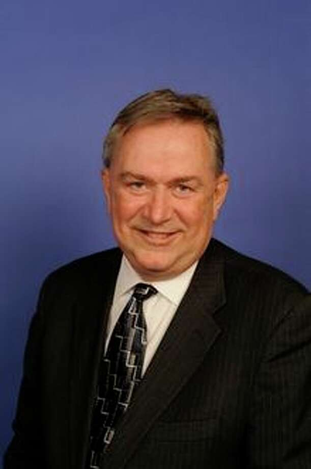 Steve Stockman Photo: BE