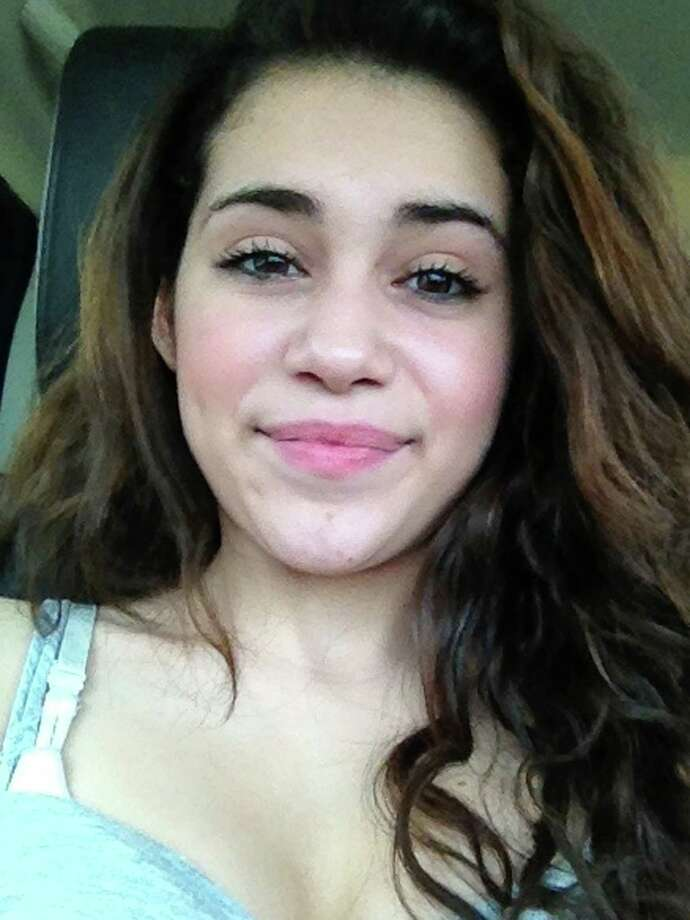 "The Danbury Police Department is looking for assistance in locating a missing runaway. Ciera Authelet, 16, has been missing since July 6, 2013. Ciera is described as 5' 1"", 100 pounds, medium build female. She has black shoulder length hair and brown eyes.  If anyone locates Ciera please contact the Danbury Police Department 203-797-4611. Photo: Contributed Photo / The News-Times Contributed"