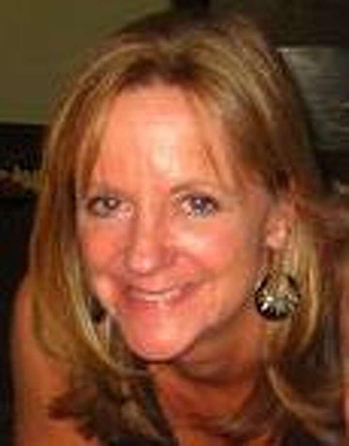 Diane Pietrocarlo