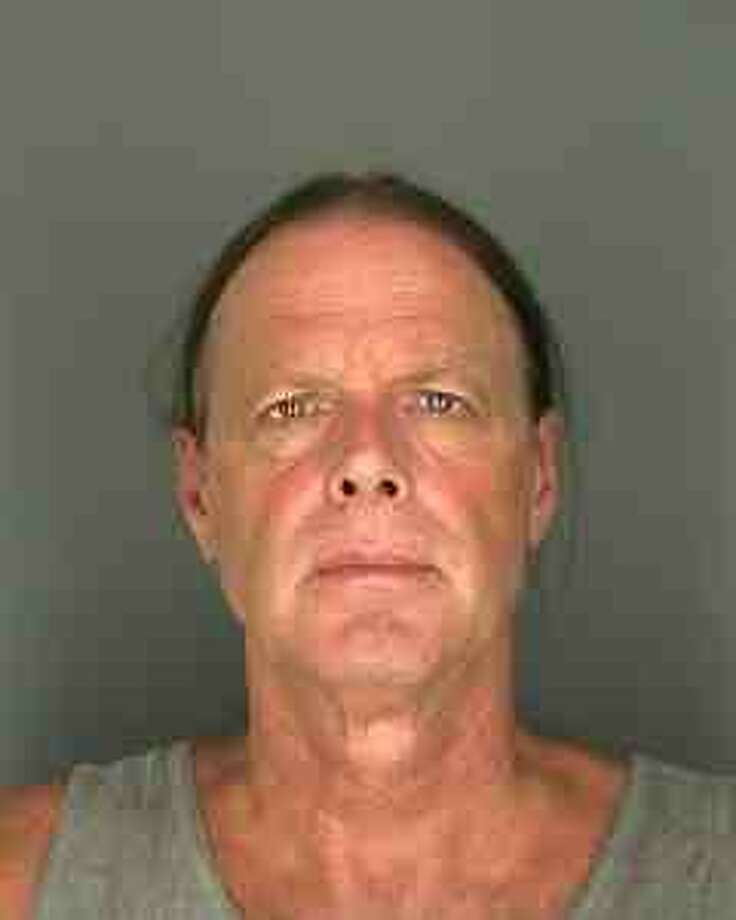Mark R. Cassidy (North Greenbush Police)