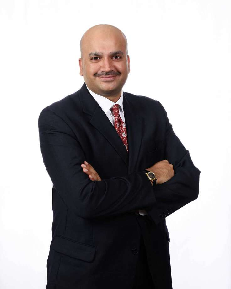 RE MAX broker Sam Chaudhry recently offered his thoughts on the success of the current real estate market and why people are scrambling to relocate to the Katy area.