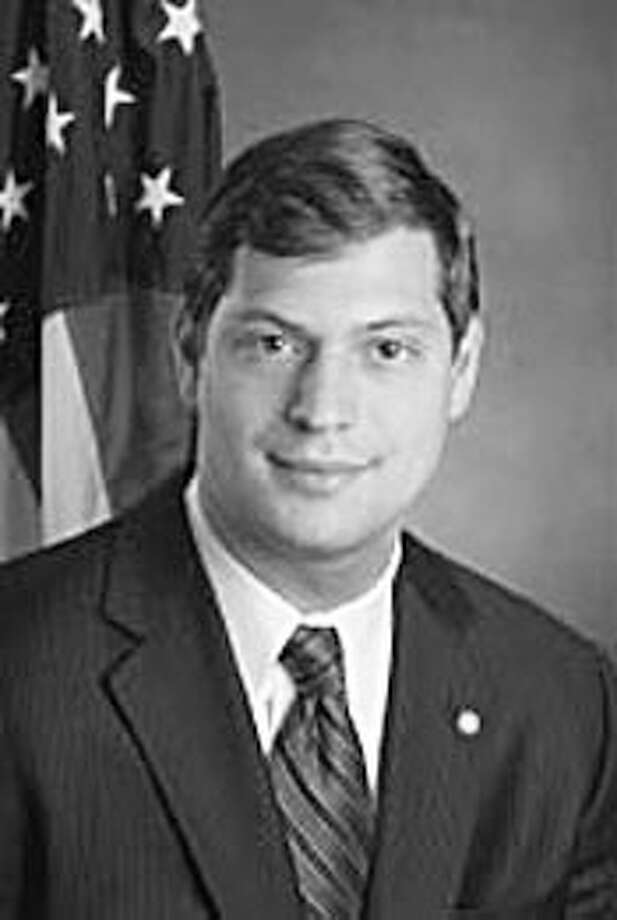 New York Assemblyman Micah Kellner Photo: ALL