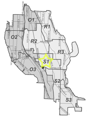 Which Seattle neighborhoods have the most car break-ins ... on seattle racial diversity map, seattle london map, seattle aviation map, seattle community map, seattle hospitals map, seattle crime map, seattle marijuana map, seattle university map, seattle canada map, seattle incident map, seattle flag map, seattle schools map, seattle murder map, seattle sewer map, seattle annexation map, seattle safety map, seattle traffic map, seattle power outage map, seattle oregon map, north seattle map,