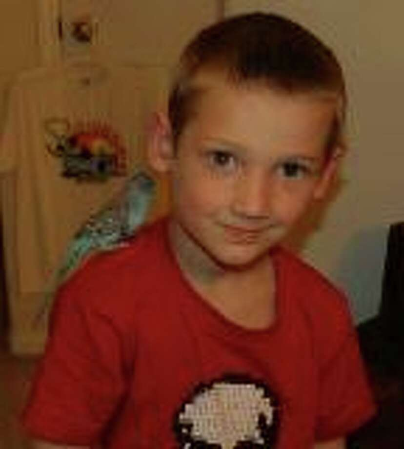 An amber alert for 5-year-old Apollo Allen has been issued for the Seabrook Police Department.