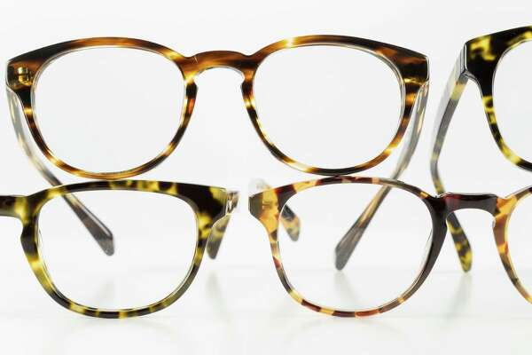 c6b917da84 Top eyewear trends to try now - HoustonChronicle.com