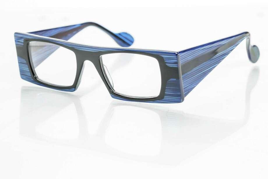 0fcfb86fd81 Theo Frames For Sale.Theo Frames End Of Season Sale Eye Elegance ...