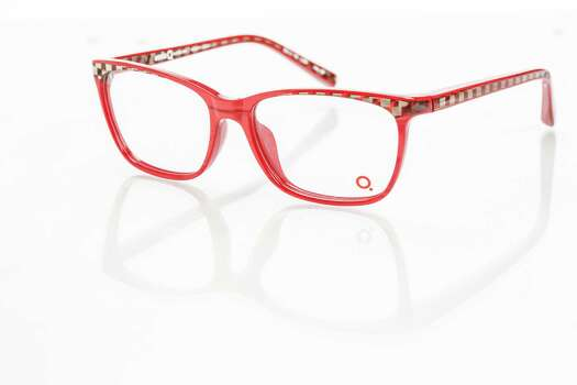 Best Eyeglass Frames Houston : Top eyewear trends to try now - Houston Chronicle