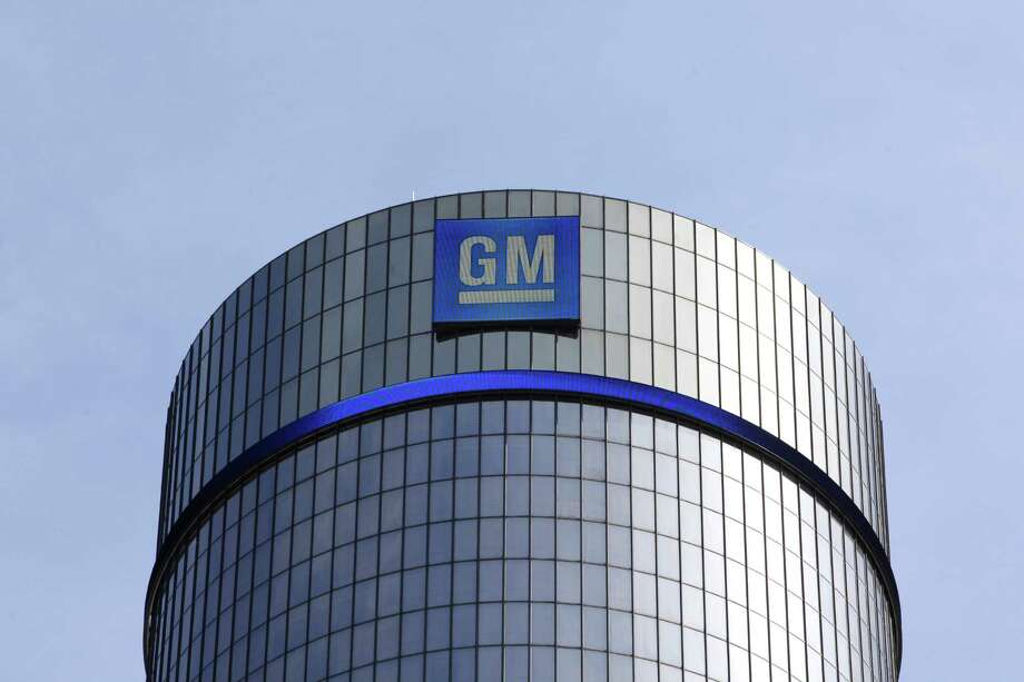 Original IPO price: $33*Current return on $10,000 investment: $1,160.61Max return on investment: $1,963.64*This price reflects General Motors' IPO from 2010 after it declared bankruptcy.  Photo: Paul Sancya, STF / AP