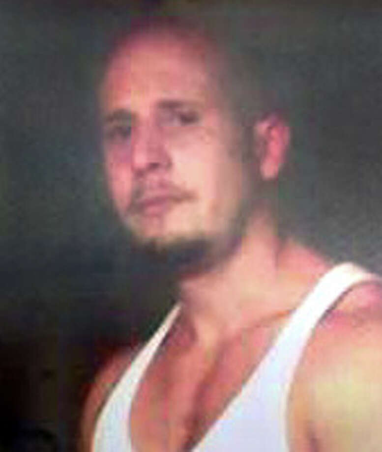 Jose Miguel Torres, 36, has been named a suspect in the fatal shooting of Pablo Aquino, 27, in Bridgeport on Wednesday, July24, 2013 Photo: Contributed Photo / Connecticut Post Contributed