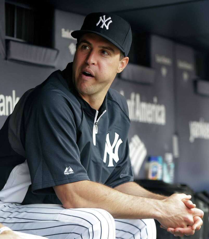 No. 24 – Mark TeixeiraFirst Baseman | New York Yankees$23.1 million Photo: Kathy Willens, Associated Press / AP