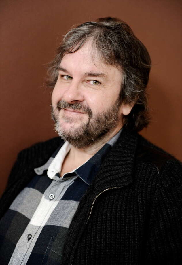 "Peter Jackson (suggested by kevinish)  I never would have said so ten years ago, but another film like THE HOBBIT and ""overrated"" might seem kind. Photo: Larry Busacca, Getty Images / 2012 Getty Images"