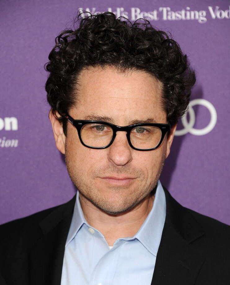 J.J. Abrams (suggested by ranknvile) I don't see it.  He's not excessively respected, and he's made some good movies that account for his reputation.  I can't say I agree. Photo: Jason LaVeris, FilmMagic / 2013 Jason LaVeris