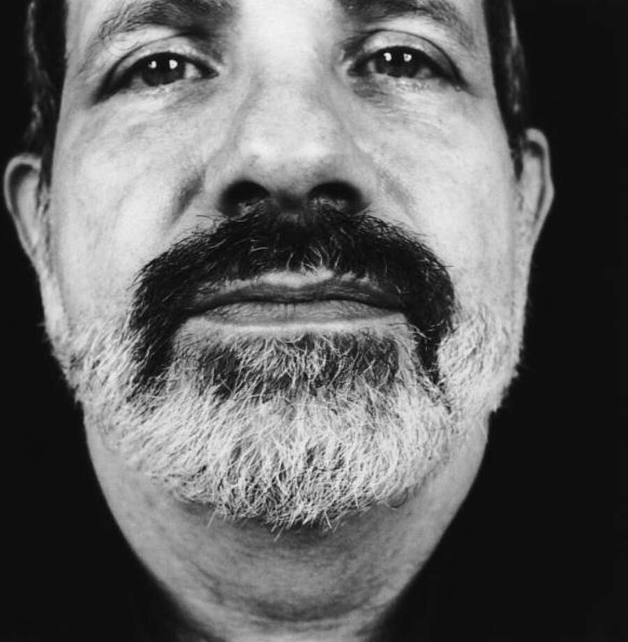 Brian de Palma -- it's possible that de Palma was overrated at a certain point in his career, but, if anything, he doesn't get enough credit these days.  He's made some really good movies that aren't going away. Photo: Steve Pyke, Getty Images / 2006 Getty Images