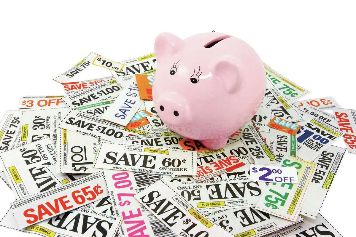 Money set aside 45 years before your planned retirement date, at 8 percent, will be worth 32 times what it was when you put it in. It is important that you start saving as early as possible. Source:Wall St. Cheat Sheet