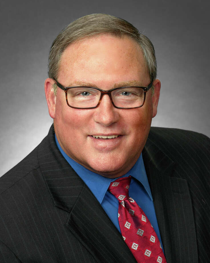 Photo: Larry Pullen, Owner / © Larry Pullen 2012