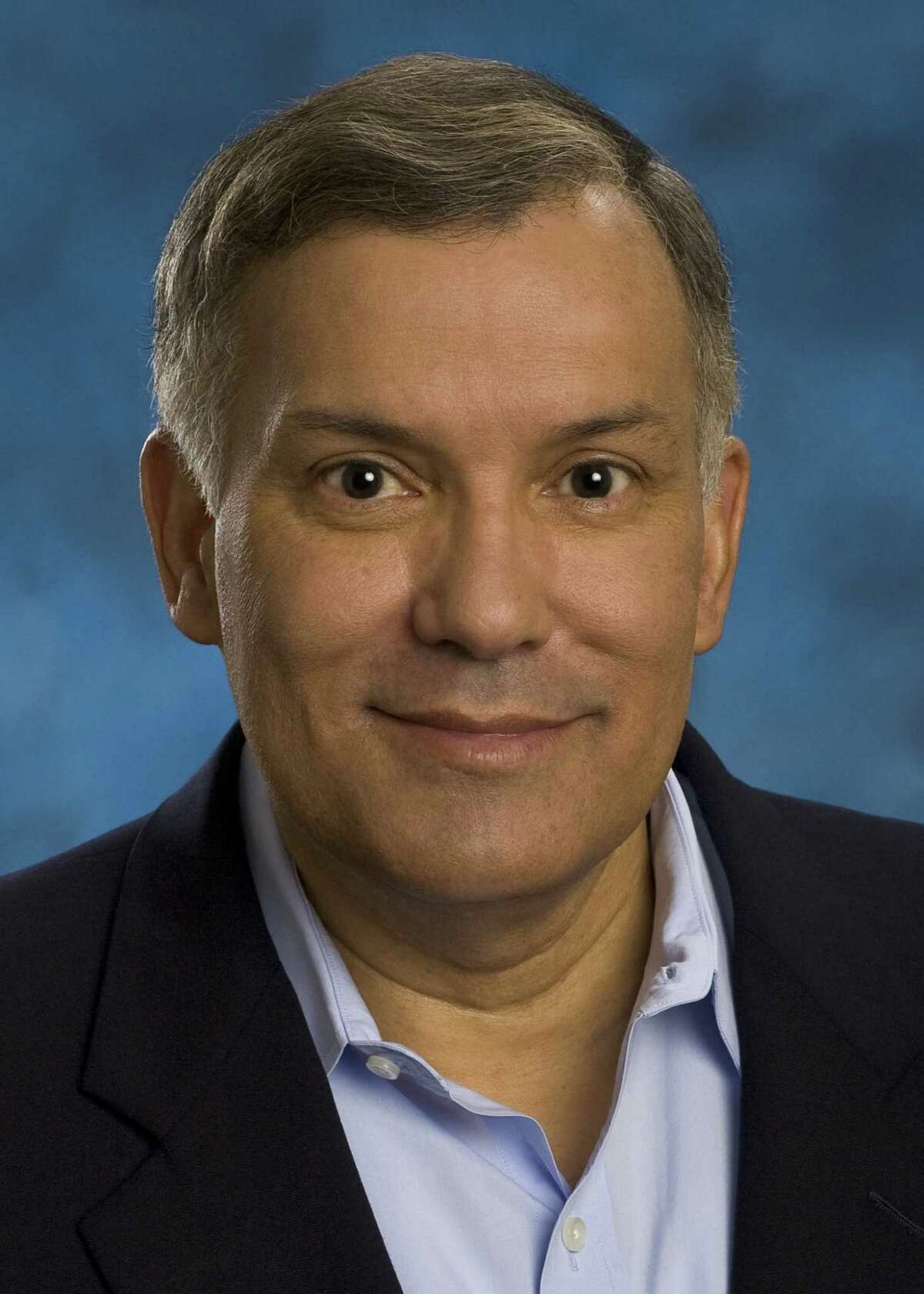 USAA President and CEO Joe Robles earned at least $5.28 million in 2012.