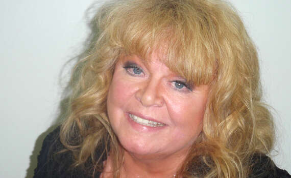 This booking photo released by the Ogunquit, Maine, Police Department shows actress Sally Struthers, arrested early in this, Sept. 12, 2012 file photo for drunken driving after being pulled over on U.S. Route 1 in the southern Maine resort town. Struthers has entered a not guilty plea through her lawyer Thursday Dec. 13, 2012 on charges she drove drunk in Maine, where she was performing in a musical according to the Portland Press Herald. Photo: Uncredited / Ogunquit Police Department