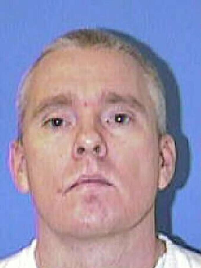 "As an Aryan Brotherhood of Texas general, Carl Carver ordered the murder of David ""Super Dave"" Mitchamore over a debt. MItchamore and his girlfriend, Christy Rochelle Brown were killed in East Texas in 2007."